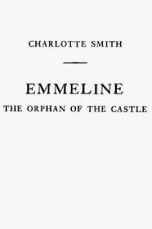 Emmeline by Charlotte Smith