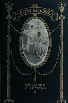 Tom Moore: An Unhistorical Romance