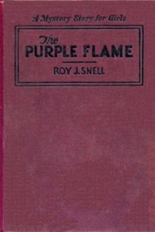 The Purple Flame