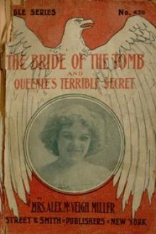 The Bride of the Tomb