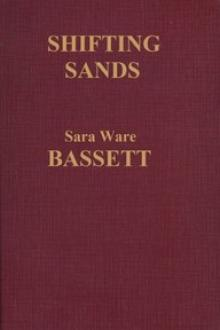 Shifting Sands by Sara Ware Bassett