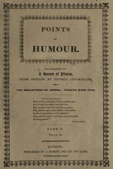 Points of Humour, Part 2