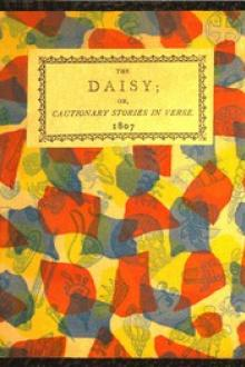 The Daisy, or, Cautionary Stories in Verse.