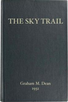 The Sky Trail by Graham M. Dean