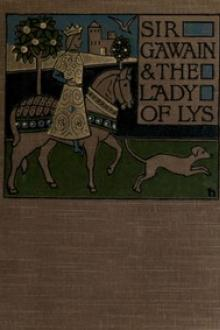 Sir Gawain and the Lady of Lys by Unknown