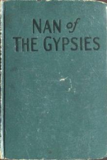 Nan of the Gypsies by Grace May North