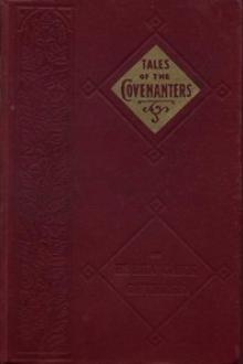 Tales of the Covenanters
