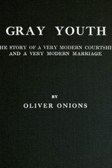 Gray youth