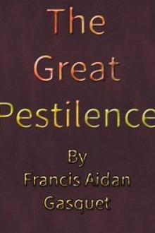The Great Pestilence (A