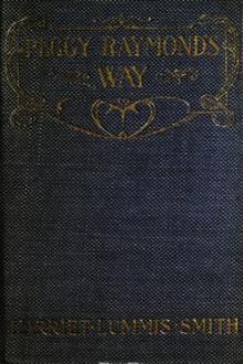 Peggy Raymond's Way