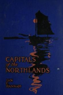 Capitals of the Northlands