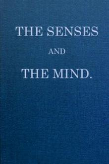 The Senses and the Mind