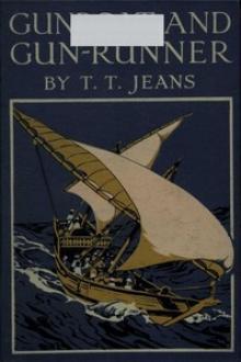 Gunboat and Gun-runner