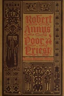 Robert Annys