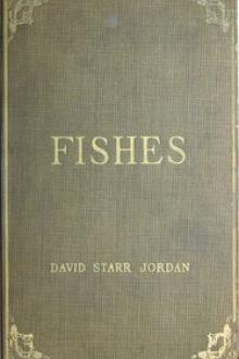 A Guide to the Study of Fishes, Volume 1 by David Starr Jordan