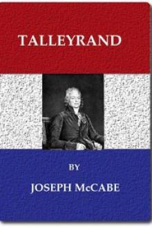 Talleyrand