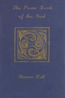 The Poem-Book of the Gael
