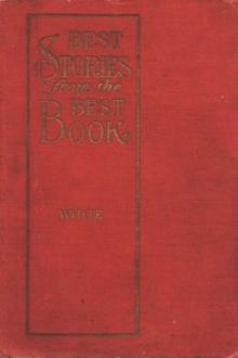 Best Stories from the Best Book by James Edson White