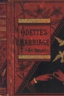 Odette's Marriage