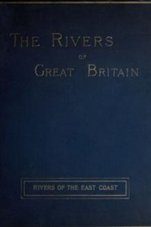 The Rivers of Great Britain, Descriptive, Historical, Pictorial