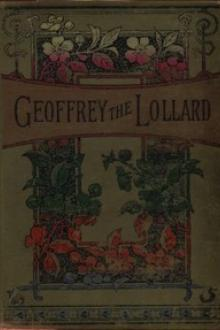 Geoffrey the Lollard