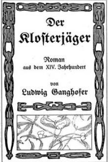 Der Klosterjaeger