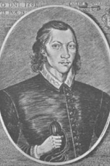 The Poems of John Donne, Volume 1 (of 2)