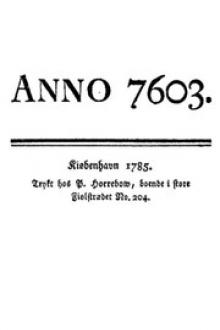 Anno 7603