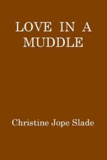 Love in a Muddle