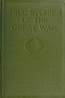 True Stories of the Great War, Volume 3 (of 6)
