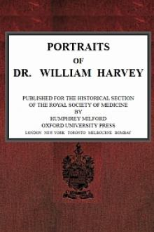 Portraits of Dr by Great Britain. Privy Council
