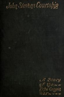 John Stevens' Courtship