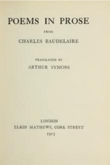 Flowers Of Evil By Charles Baudelaire Free Ebook