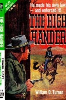 The High Hander