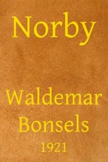 Norby by Waldemar Bonsels