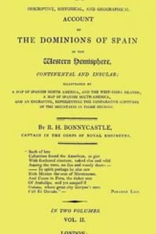 Spanish America, Vol. 2