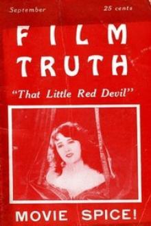 Film Truth