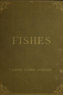 A Guide to the Study of Fishes, Volume 2 by David Starr Jordan