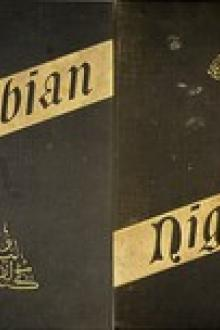 A Plain and Literal Translation of the Arabian Nights Entertainments, Now Entituled the Book of the Thousand Nights and a Night, Volume 02