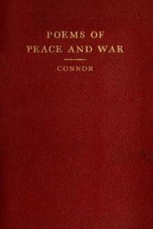 Poems of Peace and War