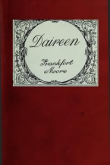 Daireen by Frank Frankfort Moore