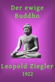 Der ewige Buddho