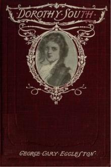 Dorothy South