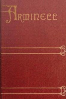 Arminell, Vol. 3