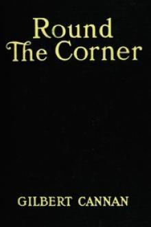 Round the Corner