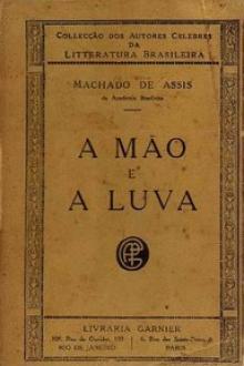 A Mao e A Luva