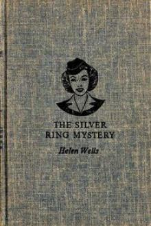The Silver Ring Mystery