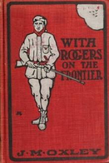 With Rogers on the Frontier