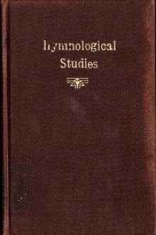 Hymnological Studies