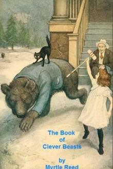 The Book of Clever Beasts